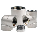 Forged-SS-Fittings.jpg
